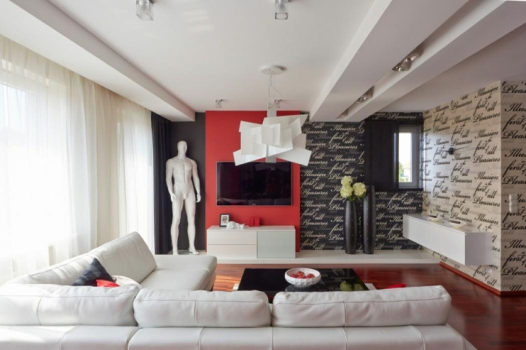 Nos idées déco pour un intérieur de maison moderne - Enfin Trouver