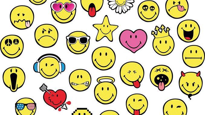Ou Trouver Des Smiley Gratuits Enfin Trouver