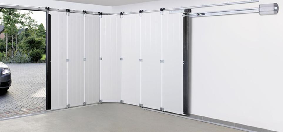 pour quel type de structure faut il choisir la porte de. Black Bedroom Furniture Sets. Home Design Ideas